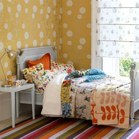 country girl bedroom ideas country cool bedroom teenage girls bedroom ideas