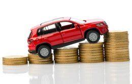 Auto Kredit Vergleich by Autokredit Vergleich G 252 Nstige Autokredite Vergleichen