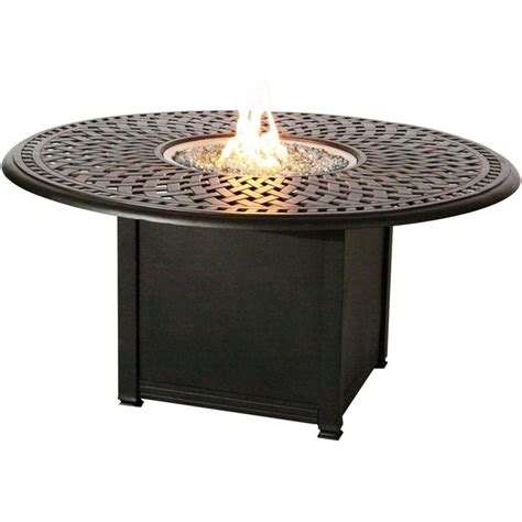 Small Propane Pit 1000 Ideas About Propane Pits On