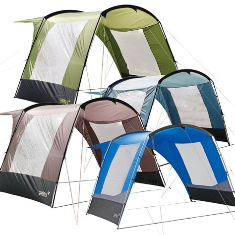universal tent awning new for 2012