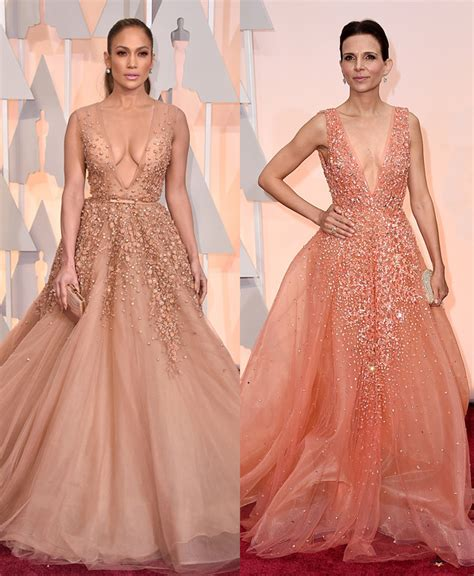 2015 oscars red carpet theybfcom the oscars 2015 red carpet elements of style blog