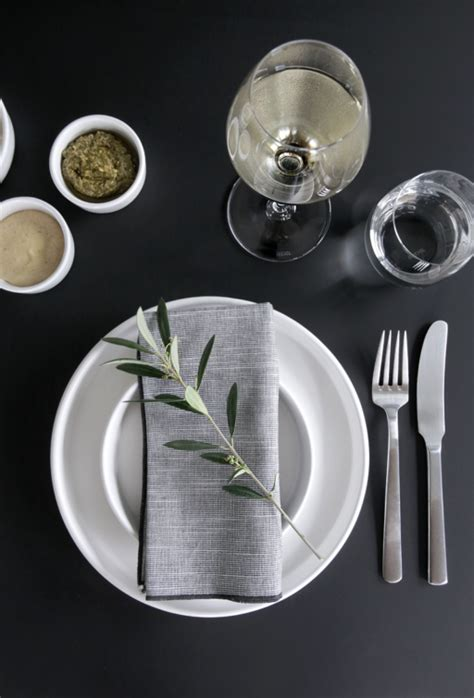 table setting images table setting archives stylizimo