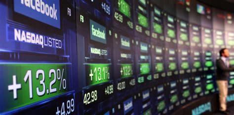 etf banche etf borsa italiana tre motivi per investire segreti bancari