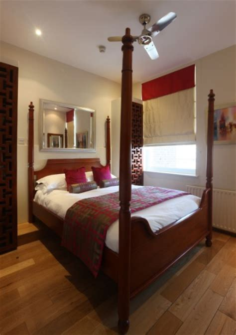 colonial style beds colonial style four poster pencil bed traditional canopy beds yorkshire and the humber