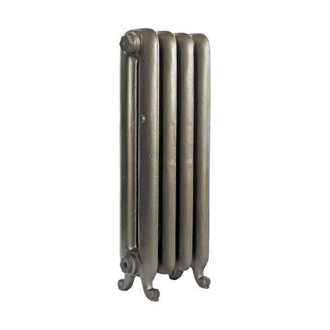 home cast iron duchess cast iron radiator 780mm period home style