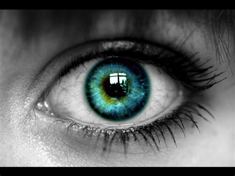 imagenes surrealistas ojos ojos en hd taringa