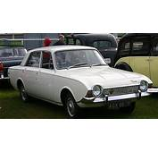 Ford Corsair Amazing Pictures &amp Video To
