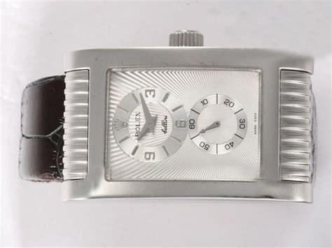 Murah Jam Tangan Rolex Bunga rolex jam tangan replika membeli jam tangan replika