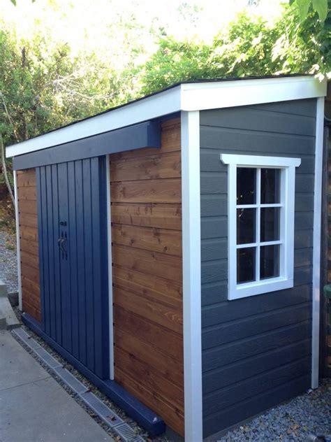 simple outdoor design small prefab wooden garage kits