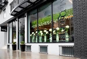 Interior Design Jobs Seattle Flower Shop Interiors Flirty Fleurs The Florist Blog