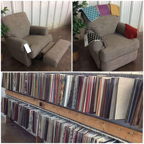 Akin Furniture by Akins Furniture Akins Furniture Dogtown Texture Detail