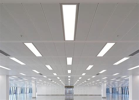 led lighting for office space led lighting for office lighting ideas