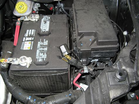 Finding On By Location Block Heater Location 2013 Dodge 2500 Block Free Engine Image For User Manual