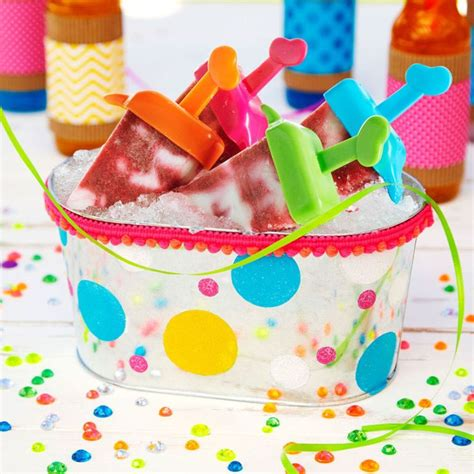 Keep Your Treats Cool Like by Keep Your Cool Treats On In Colorful Style When You