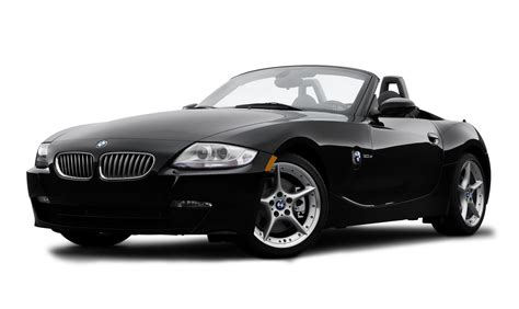 how to download repair manuals 2009 bmw z4 m engine control bmw z4 2002 2008 workshop repair service manual quality service manual