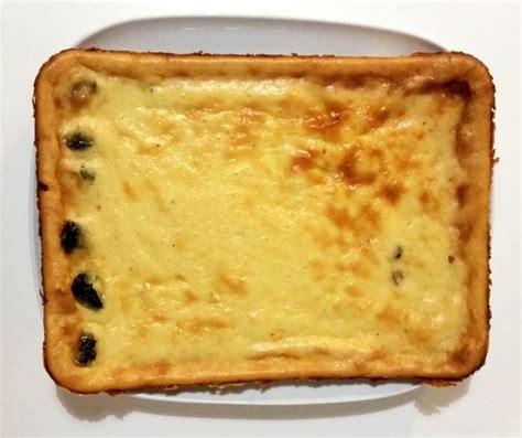 cucina bretone far breton bettina in cucina