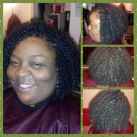 freetress bohemian braid maintenance 73 best natural hair updo images on pinterest natural