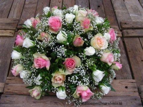 witte protea bloemen bloemen begrafenis bestellen ruime keus in betaalbare