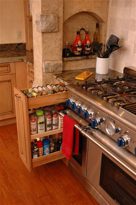 Kitchen Cabinet Must Haves with 11 Must Accessories For Kitchen Cabinet Storage