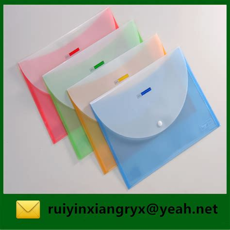 alibaba indonesia office china wholesale office school stationery buy stationery