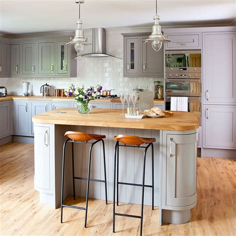 grey kitchen ideas are grey kitchen ideas a choice