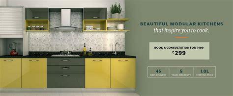 cheap home decor online shopping india 100 cheap home decor online shopping india best 25
