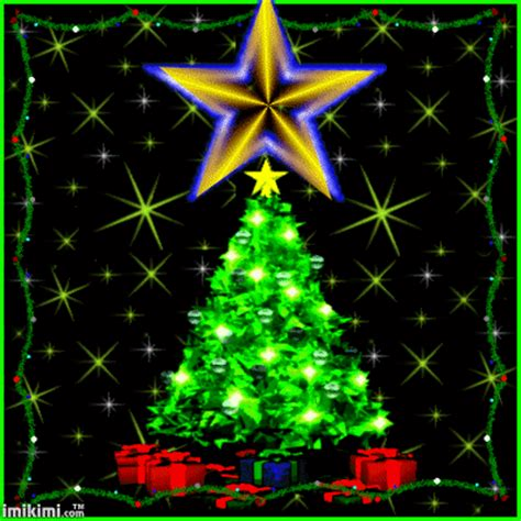 christmas seasons