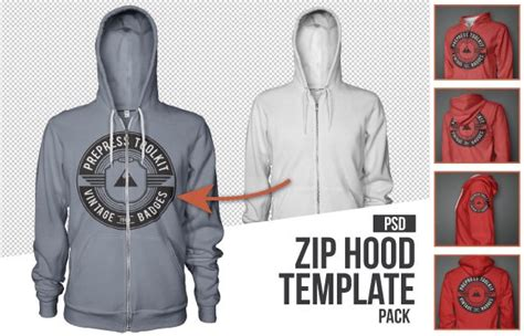 hoodie design template psd 10 must mockup templates for t shirt and apparel design