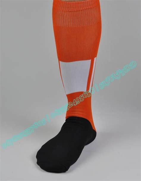 Kaos Kaki Panjang Bola Futsal Adidas Juventus Juve Third 3rd 16 17 jual kaos kaki sepak bola murah di cimahi