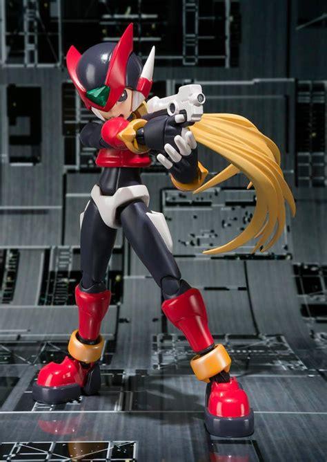 Tamashi Kamen Rider Original s h figuarts megaman rockman zero p entrega bandai tamashi