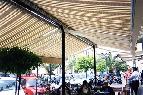 tende per terrazzi tende da sole per terrazzi tende da sole per esterni litra