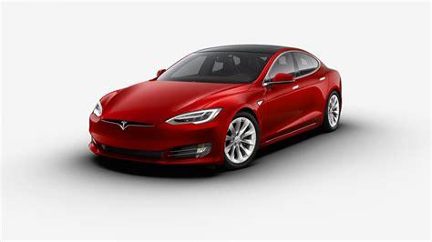 Tesla Gallery Tesla Model S 2017 Exterior Image Gallery Pictures Photos