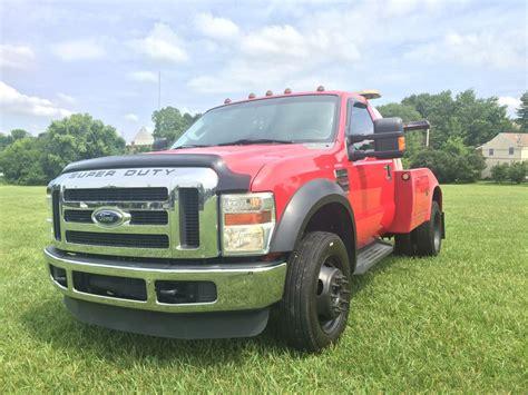volvo heavy duty truck dealers truck dealers truck dealers in pa