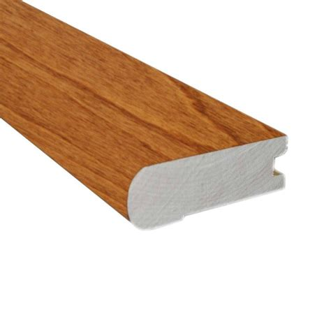 cherry wood laminate transition strips transition