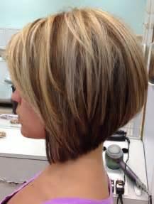 30 best bob hairstyles for short hair popular haircuts