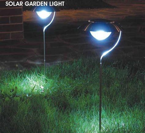 Solar path lighting On WinLights.com   Deluxe Interior