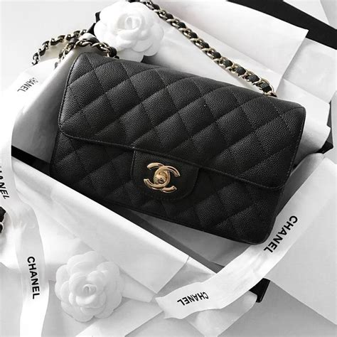 Chanel Taschen Modelle by 25 Best Ideas About Coco Chanel Bags On Coco