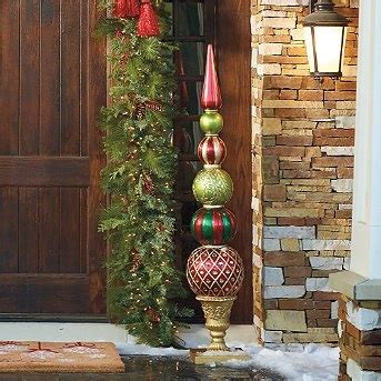 pin by chellie hailes on christmas outdoors pinterest