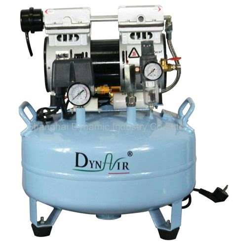 china dental free air compressor da5001 purchasing souring ecvv purchasing