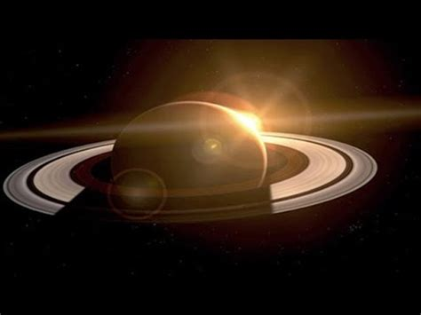 4 facts about saturn 10 true facts about saturn