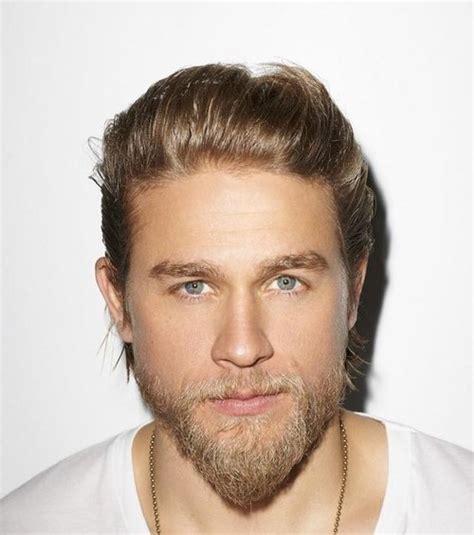 beard trimming measurements 5 beard trends to try in 2016 18 8 la jolla