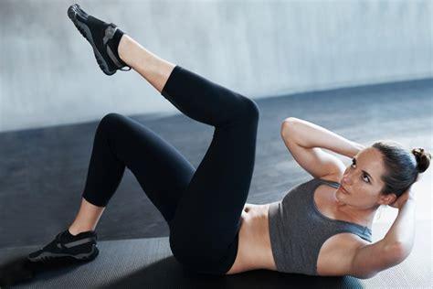 exercises  correct abdominal separation  pregnancy