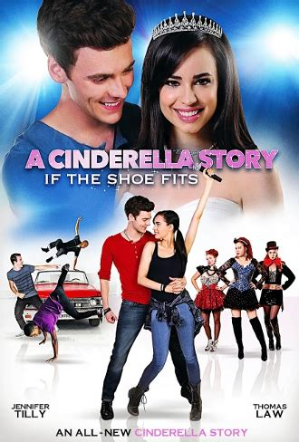 film another cinderella story online subtitrat cinderella story cb01 uno film gratis hd streaming e
