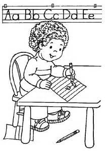 coloriage ecole maternelle dessin 224 imprimer sur
