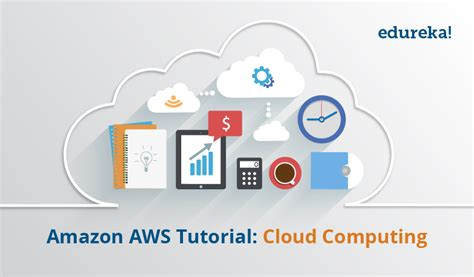online tutorial cloud computing aws pricing a guide to understand how aws pricing works