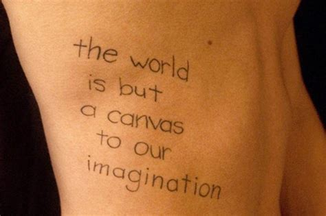 small tattoo quotes for men quotes for ideas and designs for guys 42284