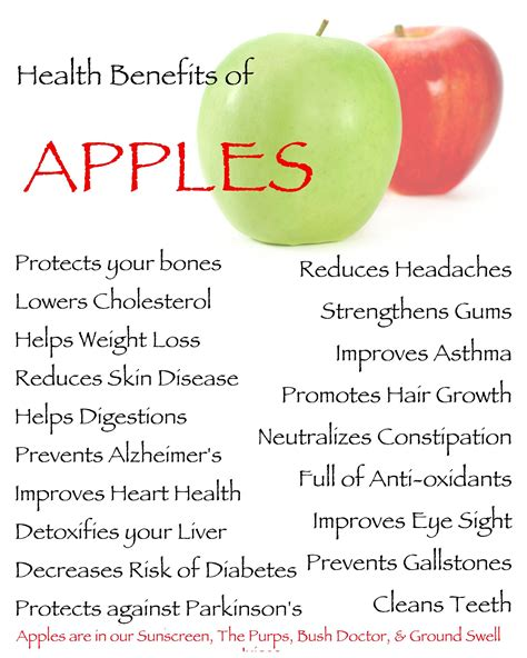 Benefits Of Apple Detox Diet by Detox To Retox Swami Juice