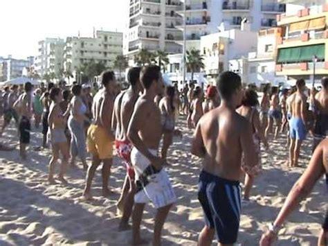 batuka chi ki cha www batuka tk 30 best batuka fitness images on