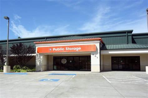 cheap  storage units martinez ca  reservation