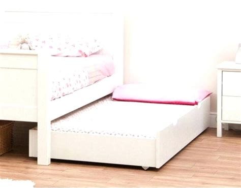 trundle bed for sale trundle beds for sale twin trundle bed size daybed with